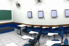 escola-salute-1