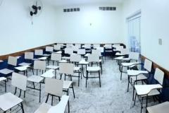 escola-salute-10