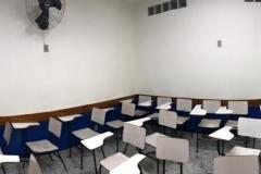 escola-salute-13