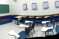escola-salute-14