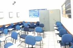 escola-salute-5