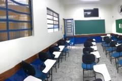 escola-salute-8