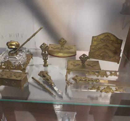 Museu da Enfermagem