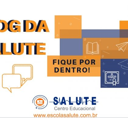 Notícias importantes BLOG DA SALUTE !!!