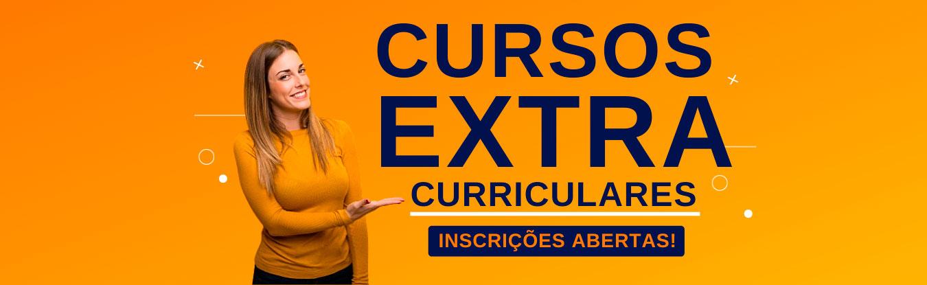 Cursos Extracurriculares