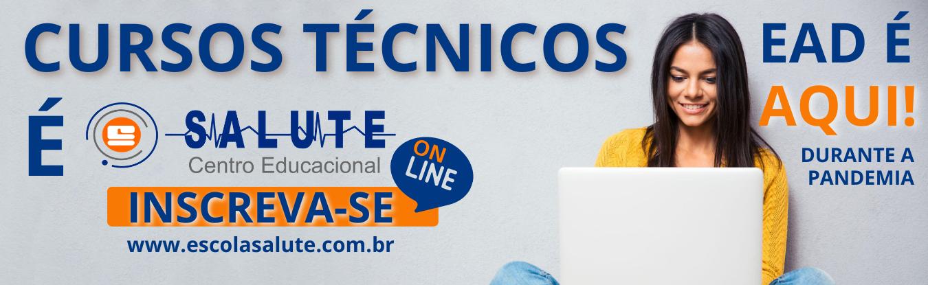 cursos-tecnicos-3