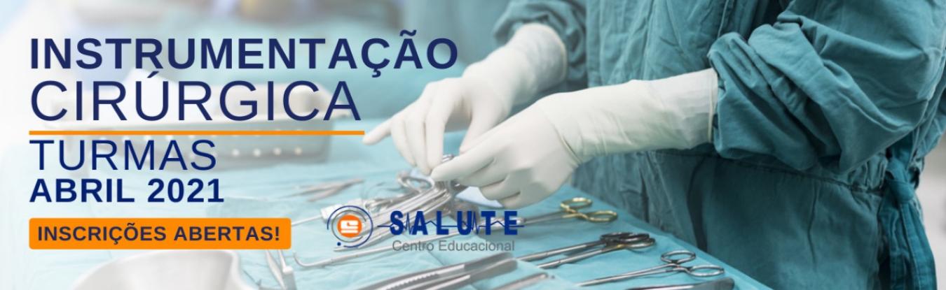 Banner-curso-instrumental-cirurgico